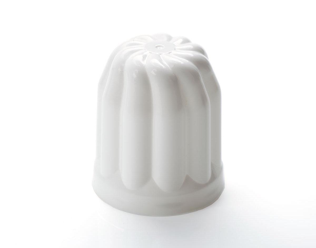 Tapón nata Ø 52